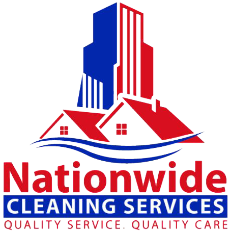Photo Gallery Nationwide Cleaning Services